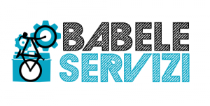 Logo-Babele-Servizi_DEF_colore_RGB