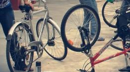 ciclo-riparazione