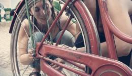ciclo riparazione