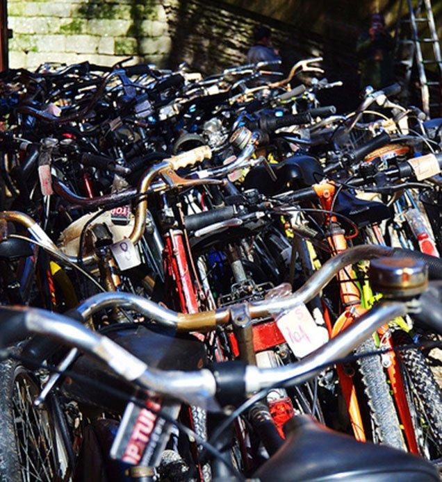acquisto-bici