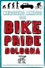 amico del bike pride