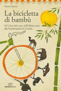 copertina bambù def