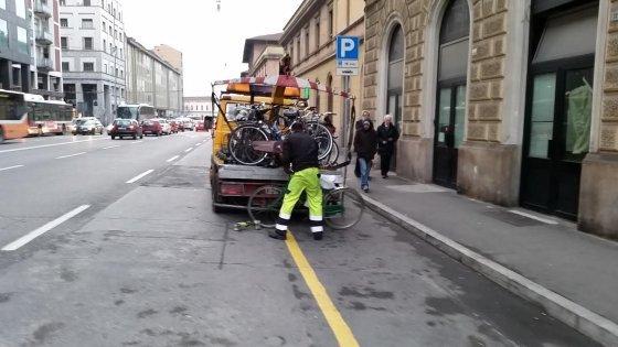rimozione_bici