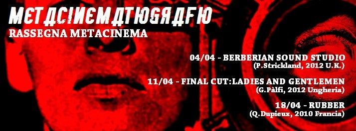 cineforum-aprile