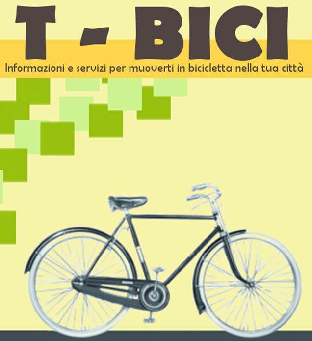 t-bici