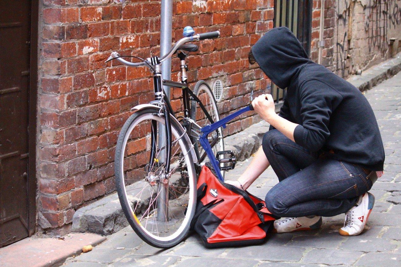 uzimanje-bicikla.jpg-1
