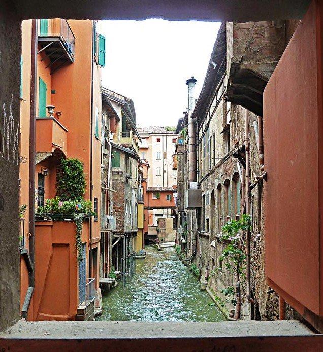 piccola-venezia-bologna-2
