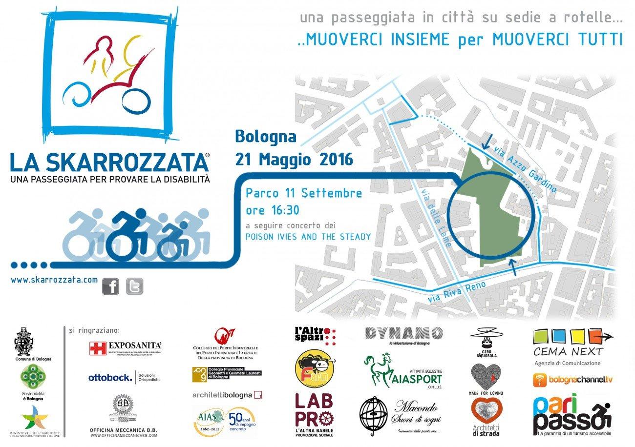 skarrozzata-2016-bologna-flyer