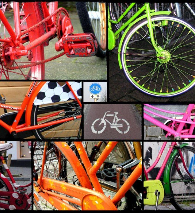 the-colours-of-bikes-2