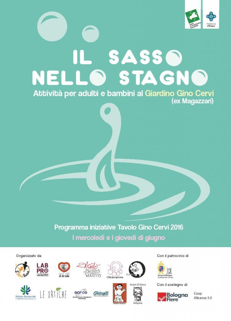 volantino GINO CERVI stampa_v3-page-001