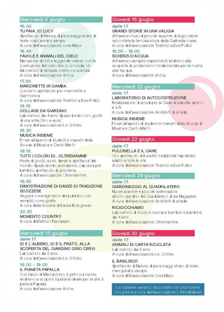 volantino GINO CERVI stampa_v3-page-002