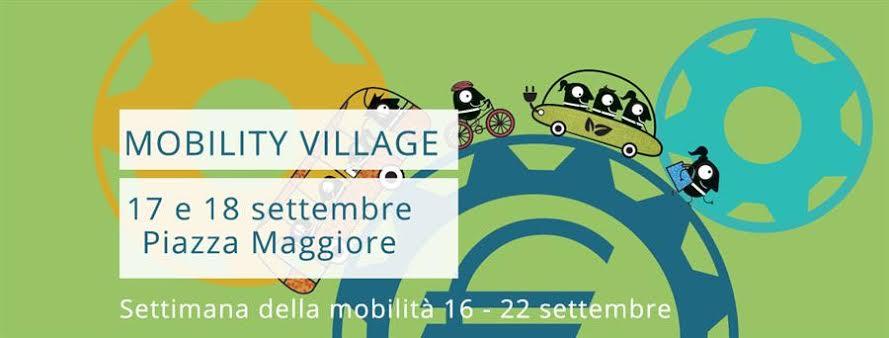 Babele-mobility-village