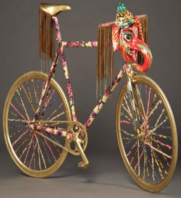 bike_antikbatik500