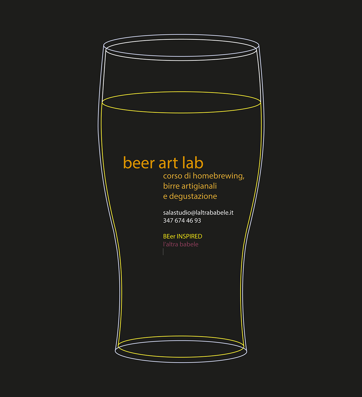 BEER_ART_LAB_sito