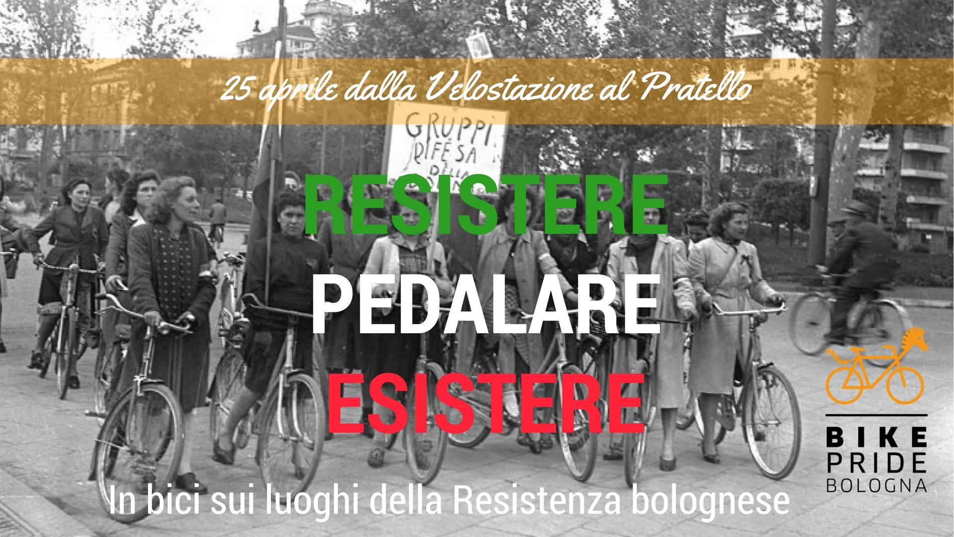 bici-resistenza