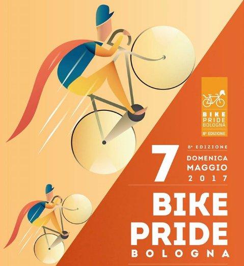 bikepride8