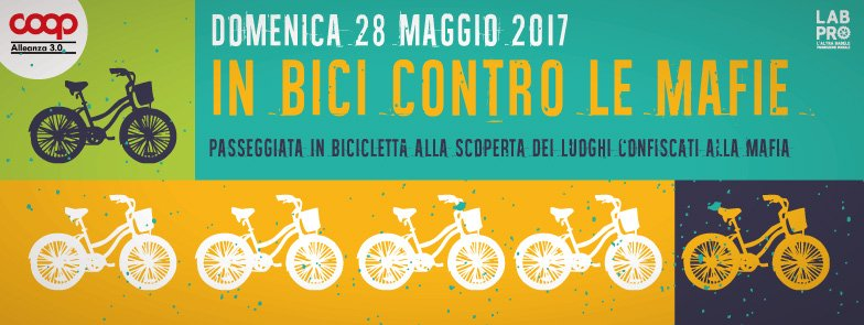 in-bici-contro-le-mafie_cover-evento-fb_2017