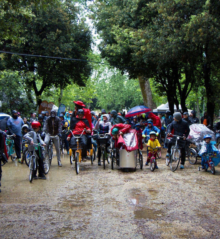 bikepride2017ok