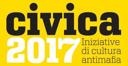 civica2017