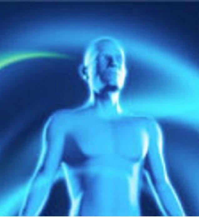 body-energy-1