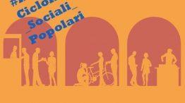 meet le ciclofficine social popolari