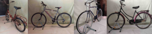biciclette contest